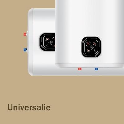 Universalie