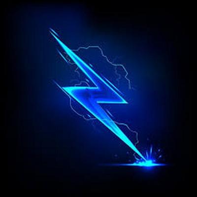 Elektriskie apkures katli